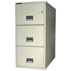 legal filing cabinet office furniture