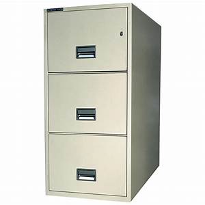 legal filing cabinet office furniture With document drawer cabinet
