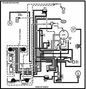 Diagram  1992 Ford 460 Engine Diagram Full Version Hd