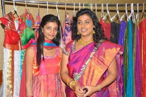 Actress Roja Zee Telugu Race Game Show | Wohnideen und ...