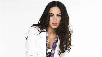 Megan Fox 4k Celebrities Wallpapers Resolution Eyes