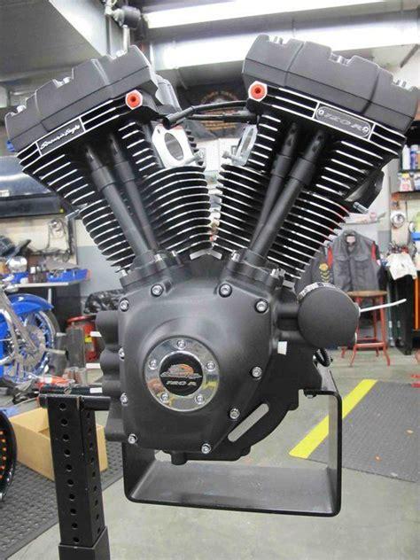 Harley Davidson Crate Engines by Screamin Eagle 120r Engine Harley Davidson Bagger
