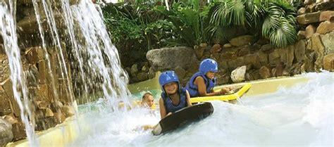 zwemmen huttenheugte korting korting en tips het heijderbos center parcs
