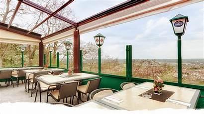Panorama Restaurant Stuttgart Geschenkgutscheine
