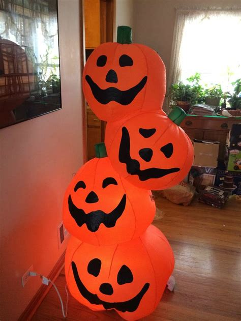 10 best images about pumpkin on