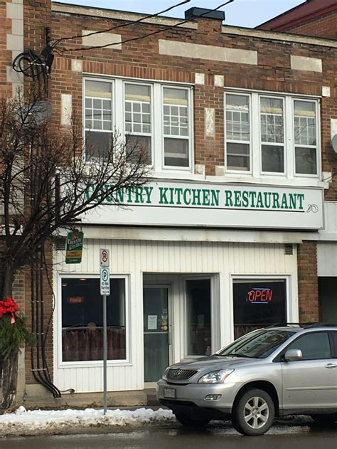 country kitchen hours country kitchen menu hours prices 27 whitewood ave 2809