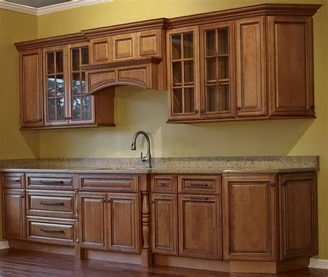 kitchen cabinets me builders warehouse kitchen cabinets home design ideas