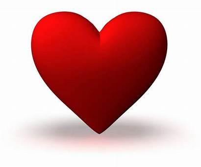 Heart Clipart Clip Flickr Sharing Library Redheart