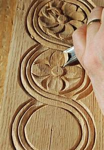 1000+ ideas about Wood Carving Patterns on Pinterest ...