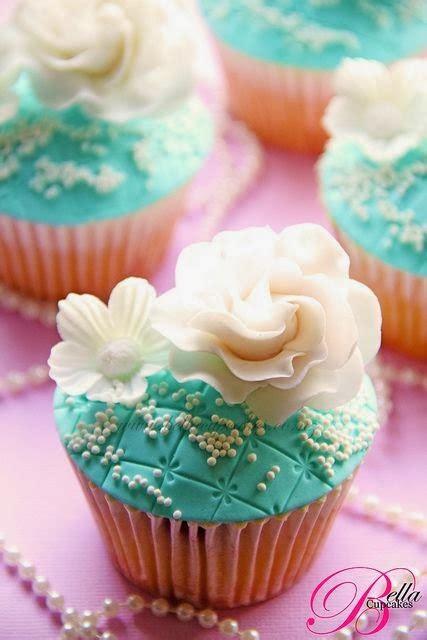 cupcake world cupcakes