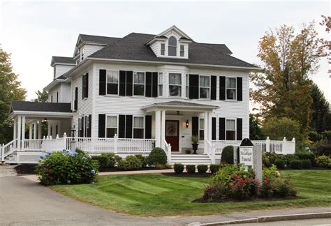 Badger Funeral Home Groton  Home Review