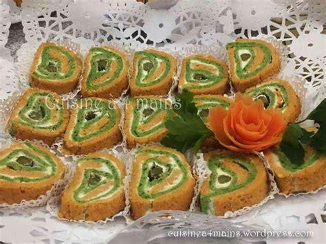 recette de cuisine pour anniversaire recettes de gâteau d 39 anniversaire