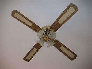 Ventilator An Der Decke : ventilator an der decke statt klimaanlage universal ~ Michelbontemps.com Haus und Dekorationen