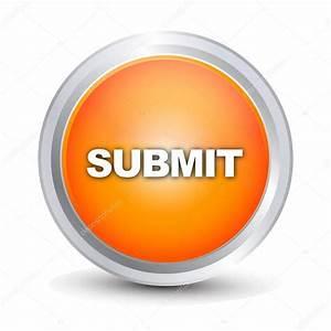 Submit button — Stock Vector © burakowski #5705189