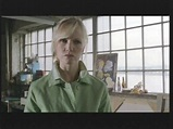 """Laura Harris - Dead Like Me: """"The Bicycle Thief"""" - YouTube"""
