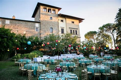 exceptional exclusive  wedding  venues  europe