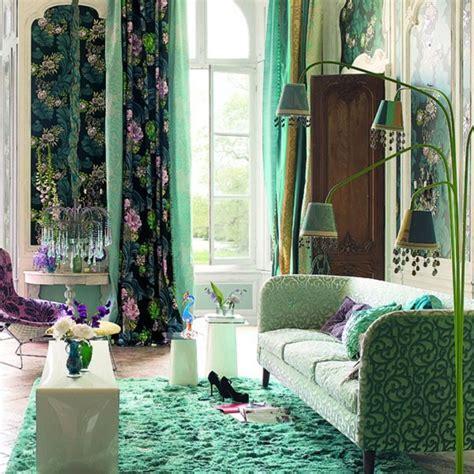 canapé style baroque pas cher la chambre style baroque nos propositions en photos
