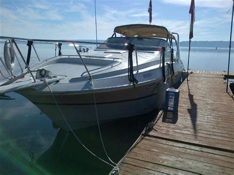 Larson Boats Ontario Canada by Larson Boats For Sale In Ontario Boats