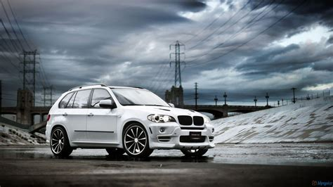 Bmw X5 M Wallpapers by Bmw X5 Wallpapers Wallpaper Cave