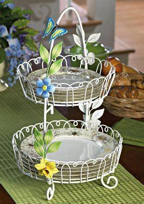 images  decorative wrought iron   pinterest dish drying racks bakers