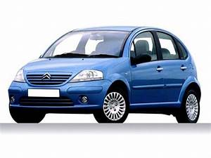 Citroen C3 2002 : 2002 citroen c3 service and repair manual download manuals ~ Medecine-chirurgie-esthetiques.com Avis de Voitures