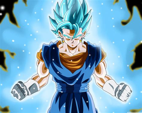 goku dragon ball  battle  gods ultra hd desktop