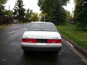 1996 Buick Regal Gs 402955 At Alpine Motors