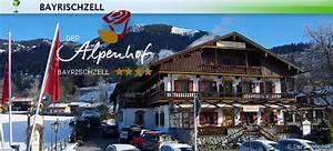 Der Alpenhof Bayrischzell : oberbayern ~ Watch28wear.com Haus und Dekorationen