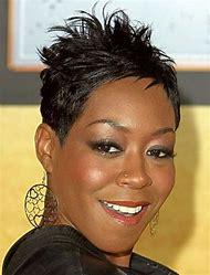 Black Women Hairstyles Short Hair