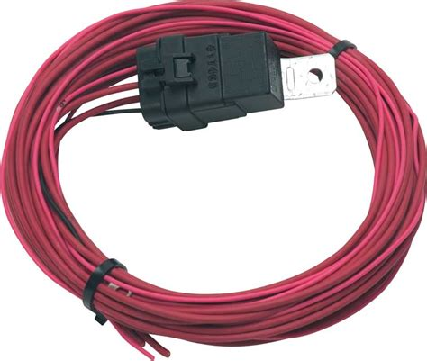 Chevrolet Nova Parts Electrical Wiring Switches