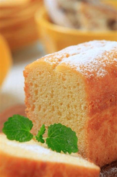 ideas  baking  beginners  pinterest