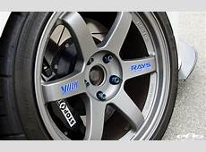 BMW Z4 M Goes Japanese with Volk Wheels at EAS autoevolution