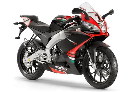 Which 2017 125cc Bike Would You Choose?