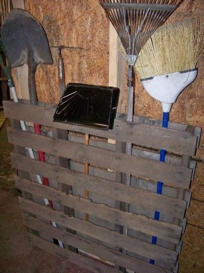 fantastic diy wooden pallet projects removeandreplacecom