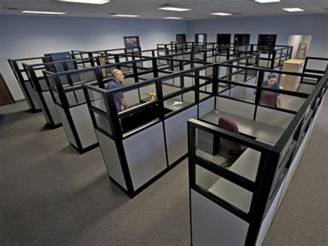 Cubicle Layout Ideas House Design And Office Office