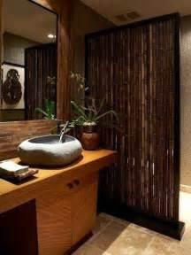 tropical bathroom ideas tropical bathroom decor home home