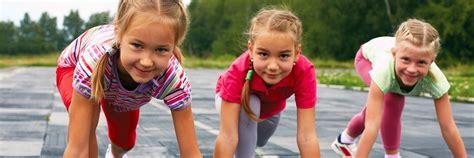 the ymca of rock river valley preschool sports 373 | preschool sports.jpg?ext=