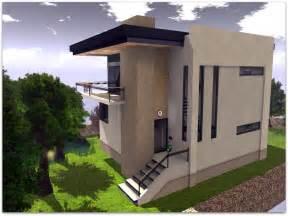 cement homes plans concrete block house small modern concrete house plans