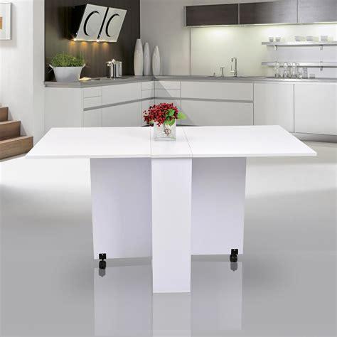 table de cuisine a vendre davaus chaises de cuisine usagees a vendre avec