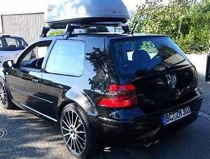 Golf 1 Teile : golf 1 1 8t aum motor 235ps viele weitere teile wie ~ Kayakingforconservation.com Haus und Dekorationen