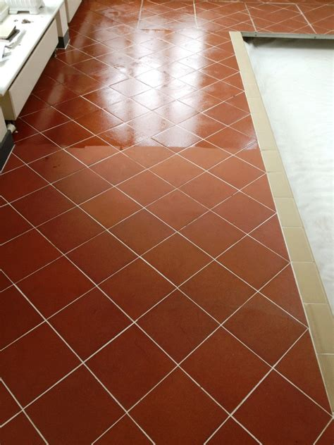 cambridge tile doctor your local tile and grout