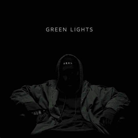 Nf Green Lights Lyrics Genius Lyrics