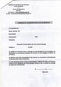 Carte Conforama Document A Fournir : documents pour l 39 obtention du ccm au consulat de france au ~ Dailycaller-alerts.com Idées de Décoration