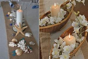 easy and fun beach themed bridal shower ideas With beach theme wedding shower ideas
