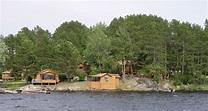Ely Minnesota Resort | White Iron Beach Resort