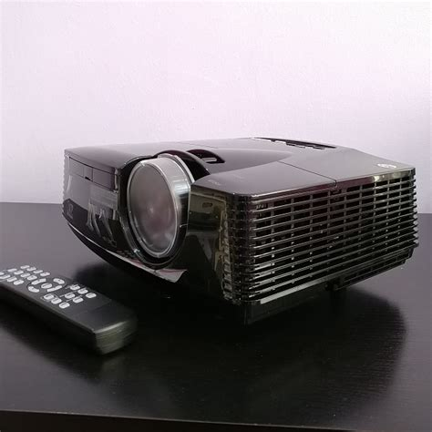 Mitsubishi Hc4000 Manual by Mitsubishi Hc4000 Hdmi 300 Inch 1080p Front Projector Black