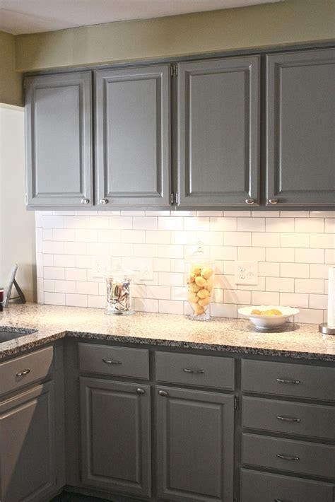 corian tile best 25 corian countertops ideas on kitchen