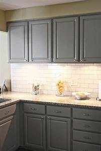 best 25 corian countertops ideas on pinterest kitchen With kitchen colors with white cabinets with photo wall art panels
