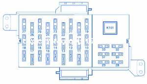 [TVPR_3874]  Extiror 2004 Lincoln Town Car Fuse Box Diagram. carfusebox lincoln town car  engine fuse box diagram. lincoln town car 2005 interior fuse box block  circuit. lincoln town car 1998 2002 2003 2004.   Fuse Box Diagram On 2004 Lincoln Town Car      2002-acura-tl-radio.info