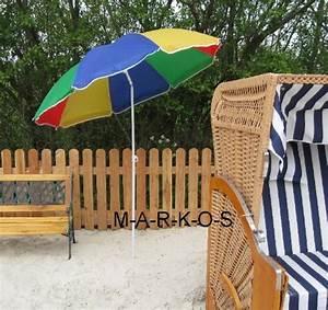 gartenmobel von land haus shop gunstig online kaufen bei With französischer balkon mit sonnenschirm abdeckung
